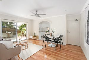 11/39 Wyuna Avenue, Freshwater, NSW 2096