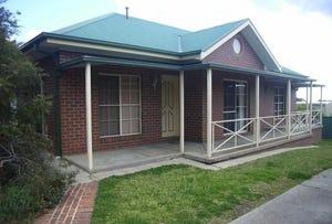 3/851 Padman Drive, West Albury, NSW 2640