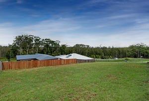 4 Horizons Parkway, Port Macquarie, NSW 2444