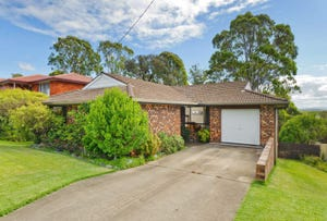 49 Clifton Drive, Port Macquarie, NSW 2444