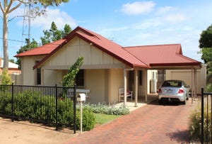 14 Martin Street, Port Pirie, SA 5540
