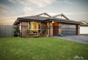 11 Peony Place, Hamlyn Terrace, NSW 2259
