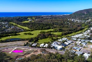 31 (Lot 6, 13) Jenyor Street, Coolum Beach, Qld 4573