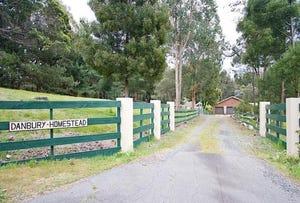 59 Danbury Drive, Legana, Tas 7277