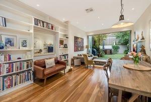 14 Clyde Street, North Bondi, NSW 2026