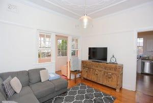 9A Waratah Street, Roseville, NSW 2069