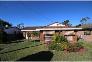 22 Ridgelands Drive, Sanctuary Point, NSW 2540