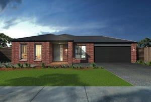 11003 Carswell Crescent, Armstrong Creek, Vic 3217