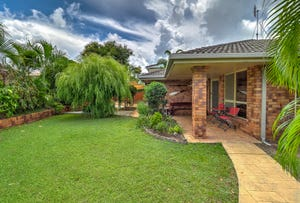 47 Denmans Camp Road, Scarness, Qld 4655