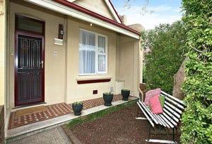 35 Calvert Street, Marrickville, NSW 2204
