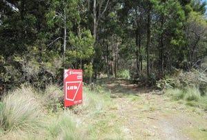 88 Dallys Road, Railton, Tas 7305