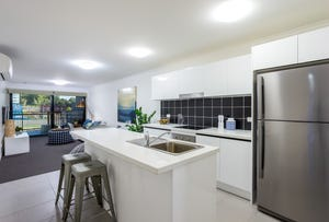 110/6 High Street, Sippy Downs, Qld 4556