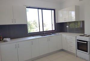 209A Miller Road, Bass Hill, NSW 2197