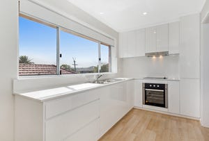 2/9 Ethel Street, Balgowlah, NSW 2093