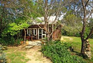 3 Rectory Park Way, Kangaroo Valley, NSW 2577