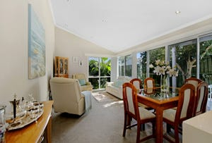 1/268 Mona Vale Road, St Ives, NSW 2075