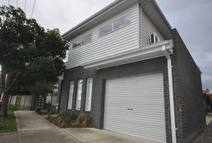 1/38 Melville Road, Brunswick West, Vic 3055