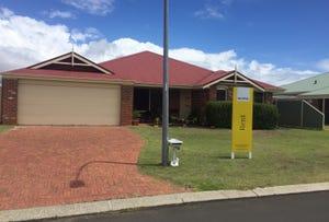 4 Heatherglen Road, Australind, WA 6233