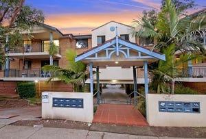 9/44 Lane Street, Wentworthville, NSW 2145