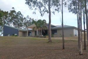 51 Dobel Drive, Upper Lockyer, Qld 4352