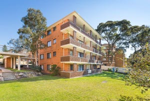 24/60-66 Seaview Street, Cronulla, NSW 2230