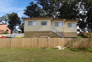 12 Lewis Street, Toormina, NSW 2452