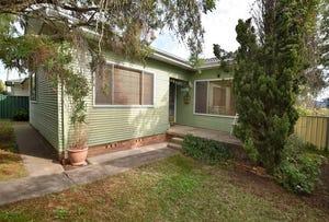9 koala Street, Scone, NSW 2337