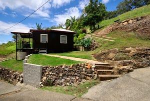 269 Bruxner Park Road, Korora, NSW 2450