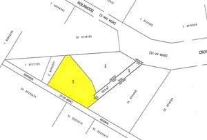 2/691 Holmwood Cross, Albury, NSW 2640