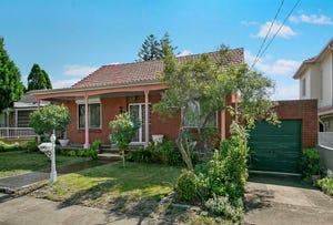 47 Rowley Street, Brighton Le Sands, NSW 2216