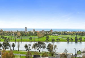 1209/594 St Kilda Road, Melbourne, Vic 3004