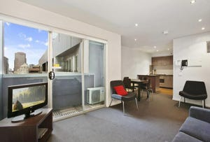 1503/325 Collins Street, Melbourne, Vic 3000
