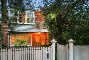 26 Liardet Street, Port Melbourne, Vic 3207
