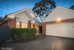 2/1 Esther Court, Mount Waverley, Vic 3149