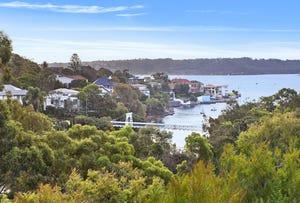 122 Hopetoun Avenue, Vaucluse, NSW 2030