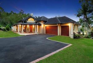 27 Muraban Road, Dural, NSW 2158