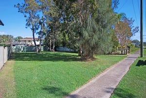 37 Cook Parade, Lemon Tree Passage, NSW 2319