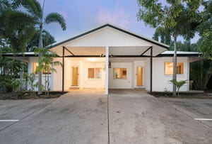 1 & 2/70 forrest parade, Bakewell, NT 0832