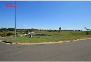 Lot 504, Crowther Drive, Junction Hill, NSW 2460