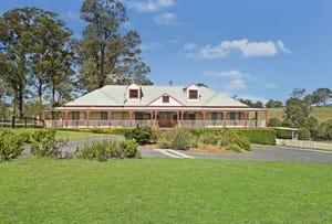 56 Bago View Drive, Rosewood, NSW 2446