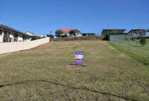 Lot 16, Myra Place, Maclean, NSW 2463