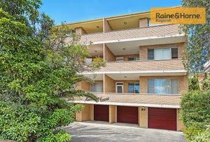 9/15 Green Street, Kogarah, NSW 2217