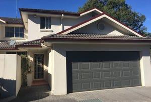 6/4-8 Meryll Ave, Baulkham Hills, NSW 2153