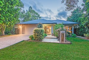 59 Watervale Pde, Wakerley, Qld 4154