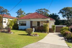 108 Rae Crescent, Kotara, NSW 2289