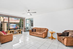11/165 Russell Avenue, Dolls Point, NSW 2219