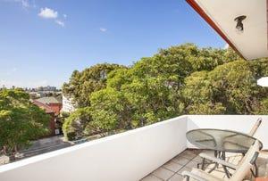 U5/3 St Andrews Place, Cronulla, NSW 2230