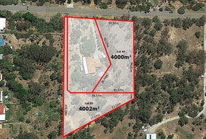 Lot 40, 4 National Park Road, Swan View, WA 6056