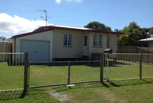 30  Graffunder Street, South Mackay, Qld 4740