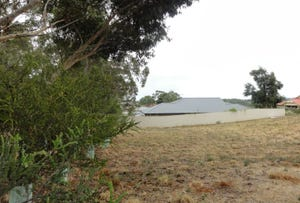 24 Hillcrest Court (Lot 59), Littlehampton, SA 5250